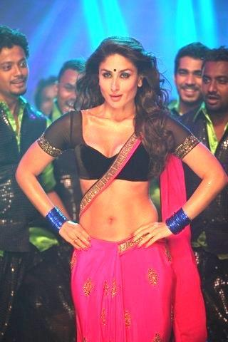 320kbps Mp3 Bollywood Songs Download =LINK= kareena+kapoor+halkat+jawani+1