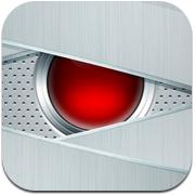 Slice HD - แค่เกมแต่โหดจนน่าขนลุก [Free iPad Game]