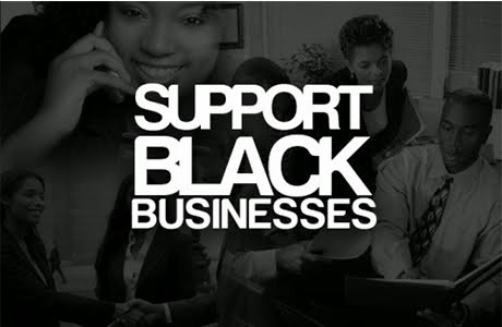 SP Black Owned