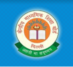 CTET 2014 Notification-CTET 2014 online Application at www.ctet.nic.in