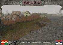 Battlefield 1918 v3.2 Preview 2017