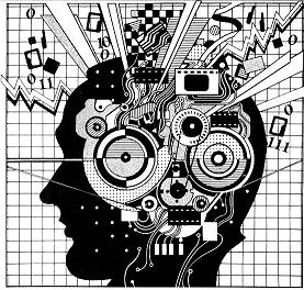 6 Tips Cara Mengasah Kreativitas Diri Sendiri