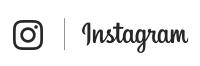 Instagram ︱IG專頁