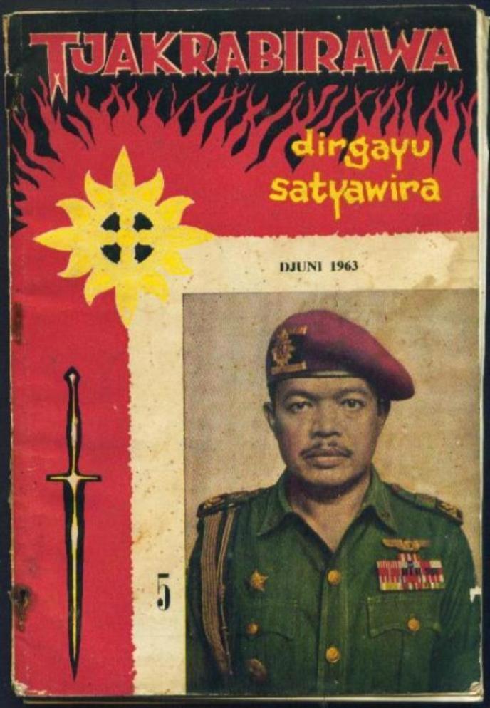 http://3.bp.blogspot.com/-ix2FTfcYdxw/TpM7TywuYHI/AAAAAAAAApA/sahbezGiYUU/s1600/Tjakrabirawa-Pasukan-Kawal-Presiden.jpg