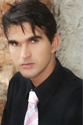Jailthon Silva