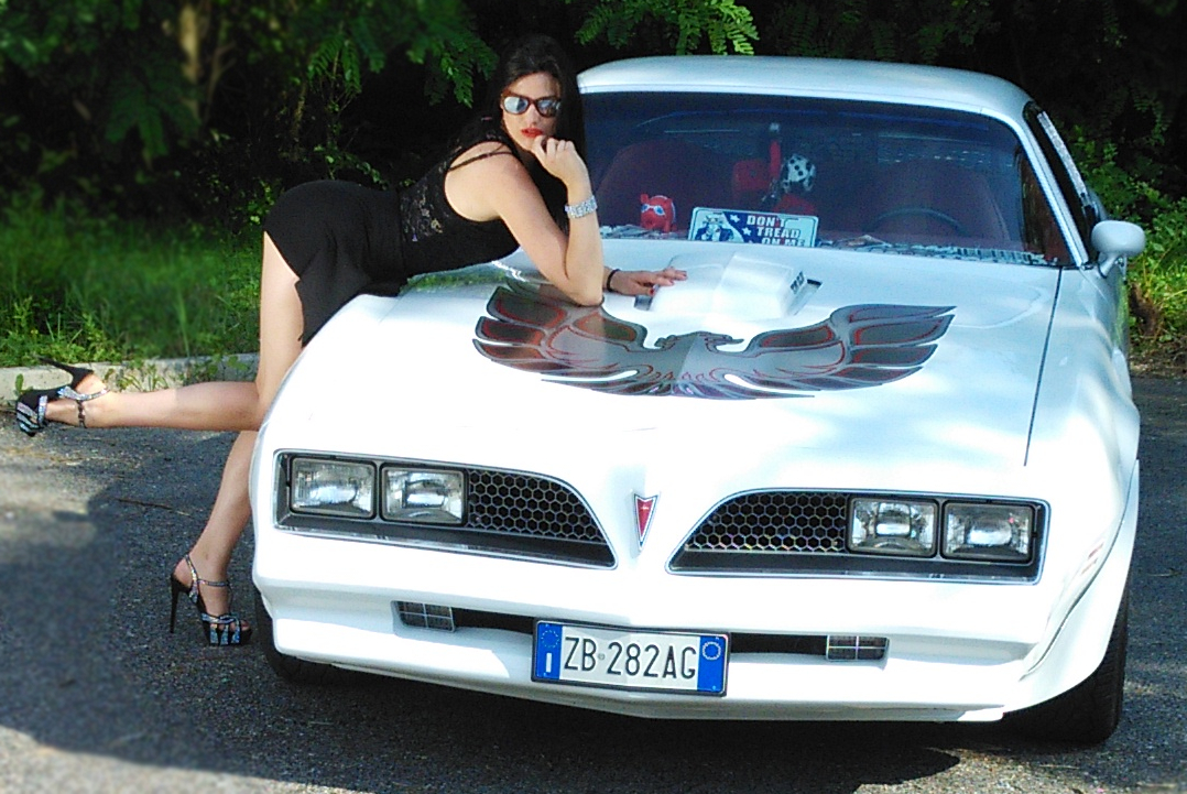 remote control police car videos with Italian Slovenian Car Showcase Podgora on Need For Speed Rivals besides Police Swat DsxvD8PUTVdoLHPF0ZgPz3lYA0RgLg6WanipDZq40iU likewise Info Toy State Industrial Corp further S A Car With V16 Engine furthermore Product large.