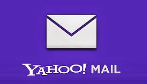 Envíe seu ralato para o e-mail abaixo