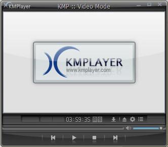 Free Download Km Multimedia Player Full Version Free Download