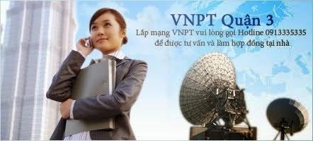 Hotline: 0906080777