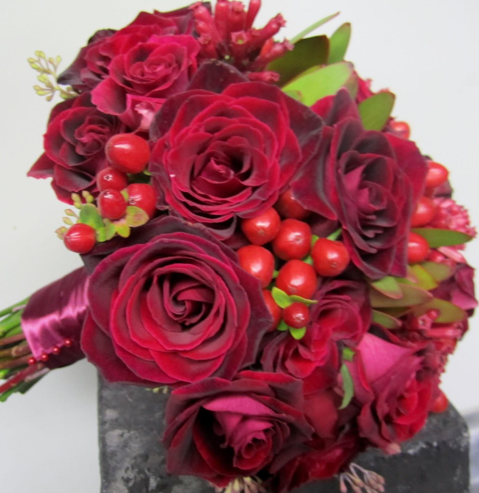 Wedding Flowers International Country Club BoltonMA