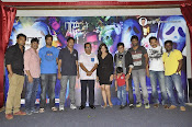 Geethanjali Press Meet photos-thumbnail-3