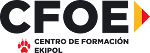 BLOG ASOCIADO A CENTRO DE FORMACION  EKIPOL