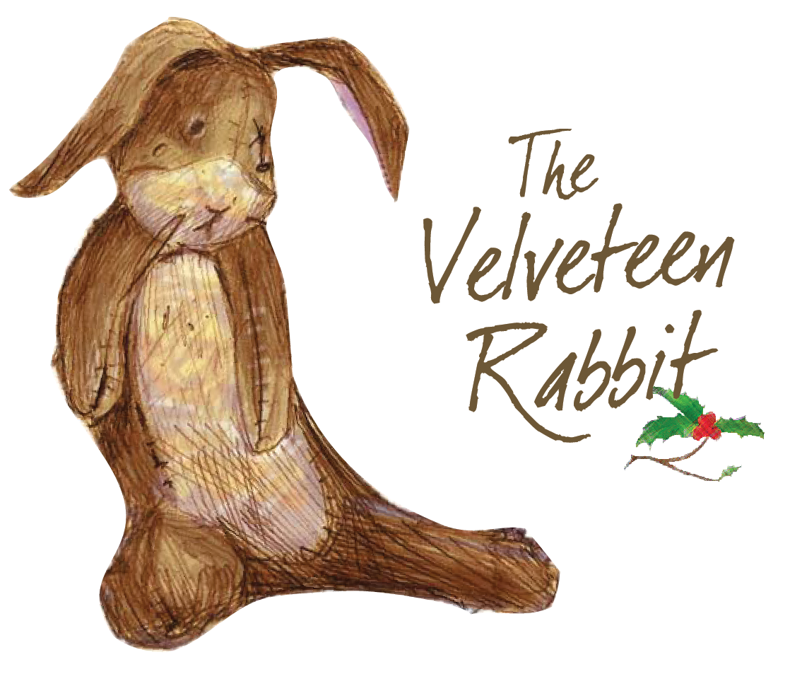 velveteen rabbit Buy velveteen rabbit tickets from the official ticketmastercom site find velveteen rabbit schedule, reviews and photos.