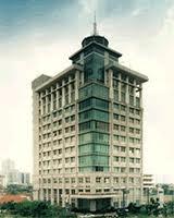 KANTOR HERBALIFE DI JAKARTA