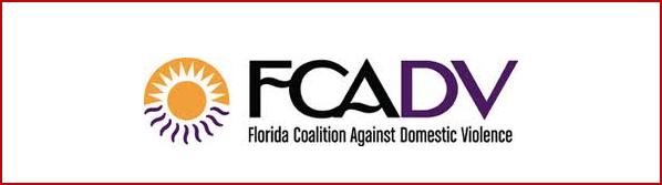 www.fcadv.org/