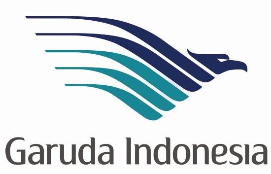 loker garuda indonesia 2016