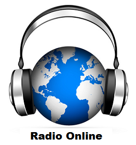 Reproductor Online Radio Esperantia