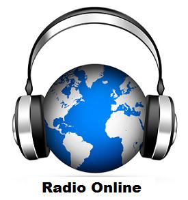 Reproductor Online Radio Esperantia