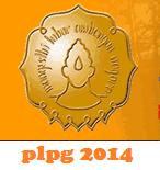 Pengumuan PLPG 2014 Tahap I Rayon 113 UNS, Jadwal dan Peserta PLPG 2014 Tahap I Rayon 113 UNS img
