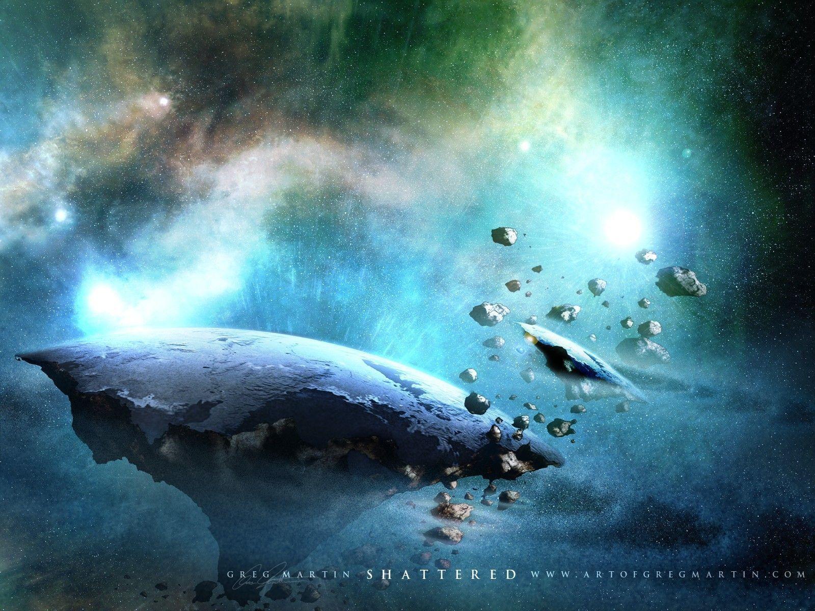 http://3.bp.blogspot.com/-ixDgooare9A/TtxU-5CdRpI/AAAAAAAAAn8/TIbSCeaLiOI/s1600/space-art-3-723035.jpg