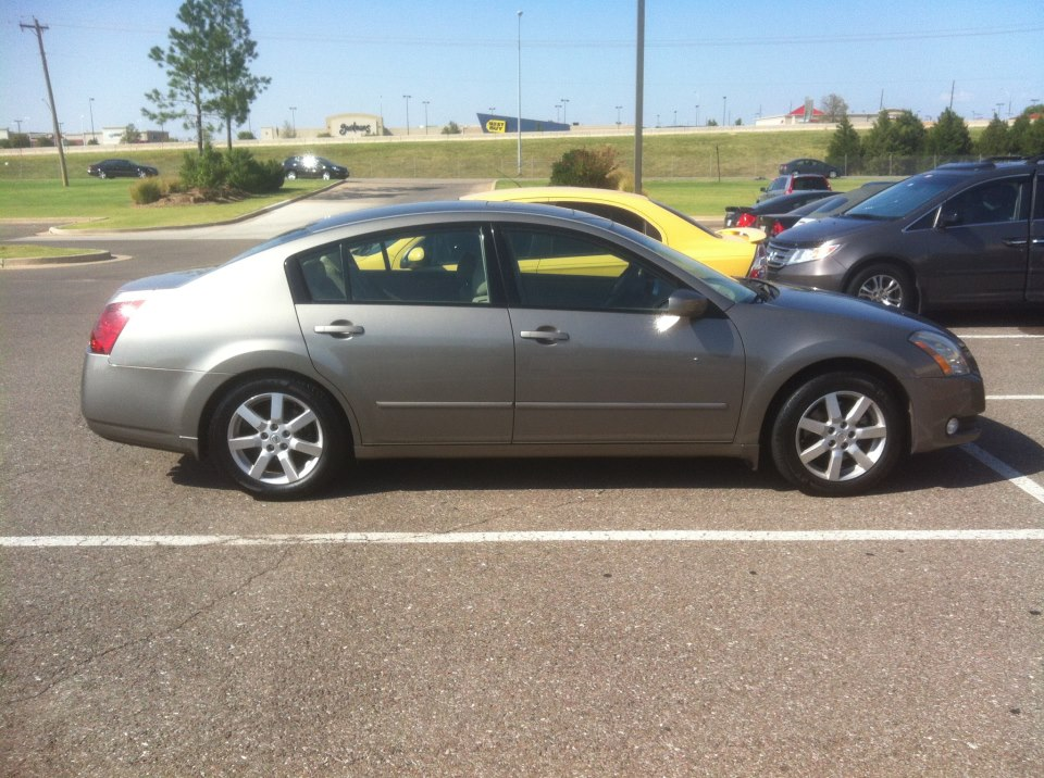 My Carmax Car Has Been In In An Accident