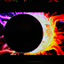 LG Is Introducing 4K OLED TV At CES 2015 Las Vegas - 2015ம் ஆண்டிட்காண அதி உயர் தொழில்நுட்பம் கொண்ட LGன் 4K OLED TV தொலைக்காட்சிகளை அறிமுகம் செய்யும் விழா மற்றும் கண்காட்சி