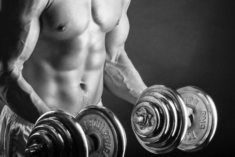 Trucos Para Aumentar la Masa Muscular - Tips Efectivos