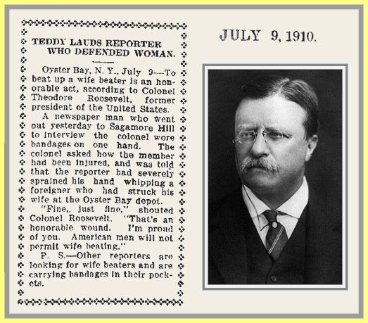 theodore roosevelts domestic policy Clue: teddy roosevelt's domestic policy teddy roosevelt's domestic policy is a crossword puzzle clue that we have spotted 2 times there are related clues (shown below.