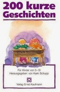 http://www.angelikadiem.at/weitere-kinderbuecher/200-kurze-geschichten/
