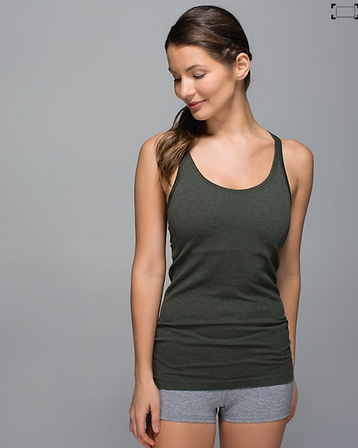 http://www.anrdoezrs.net/links/7680158/type/dlg/http://shop.lululemon.com/products/clothes-accessories/tanks-light-support/Ebb-To-Street-Tank?cc=16617&skuId=3614140&catId=tanks-light-support