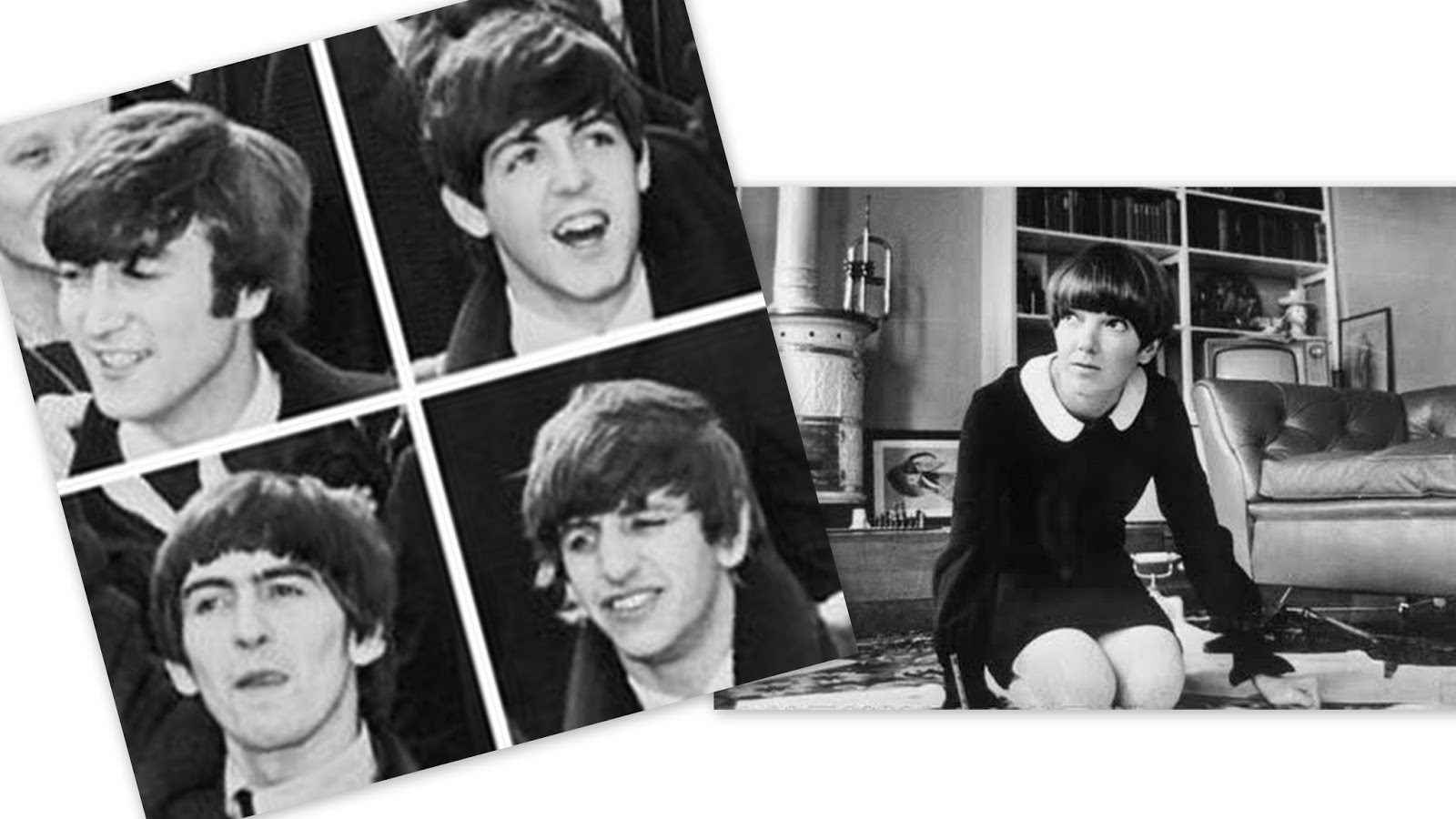 beatles-si-mary-quant