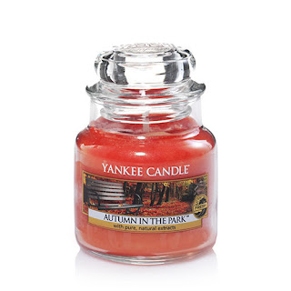http://www.yankeecandle.com/browse/new-arrivals/fall-fragrance-preview/_/N-8zl