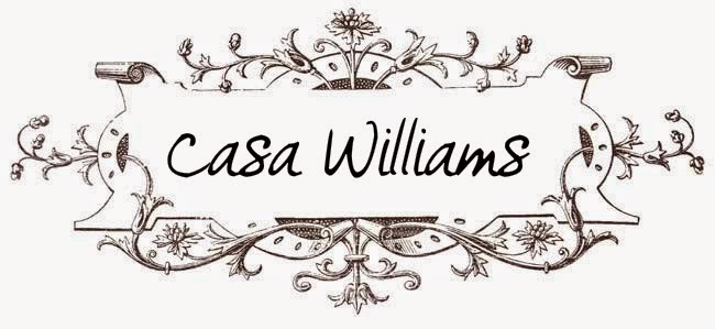 Casa Williams