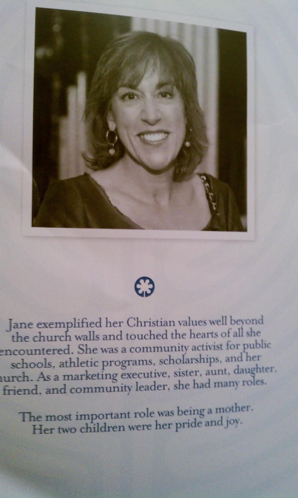 Jane Bashara Murder (thread #5) - Page 4 IMAG0471