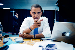 Barack Obama smartphone, microsoft windows phone 7, windows phone 7, special features, Obama phone, new smartphone, BlackBerry