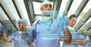 Dokter Virtual