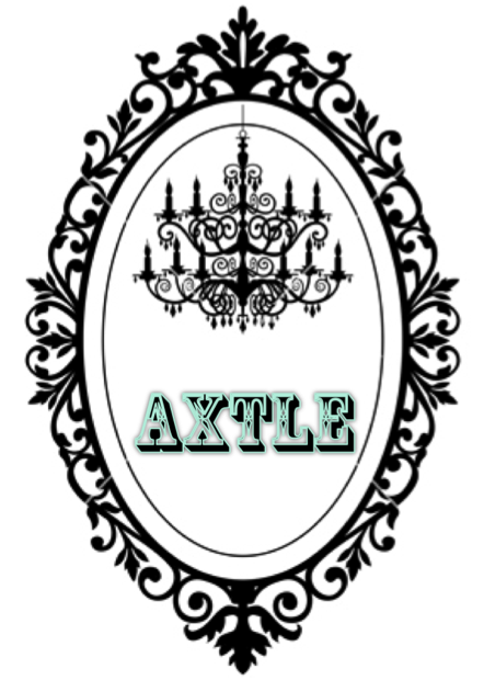 axtle