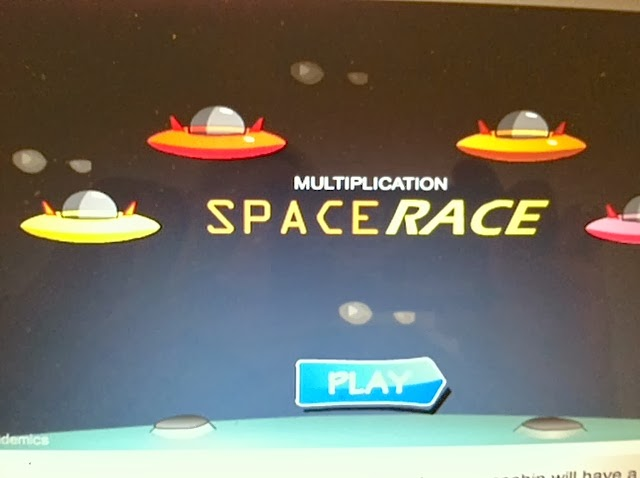 http://www.mathgametime.com/games/space-race-multiplication