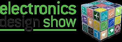 Electronics Design Show - EDS