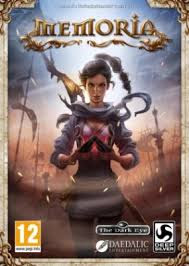 Download - Jogo Memoria-RELOADED PC (2013)