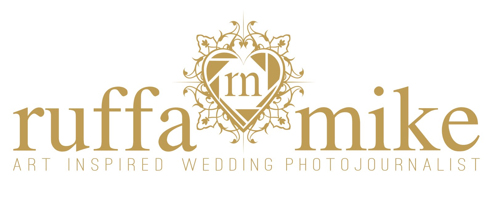 Our No.1 Wedding Supplier!!