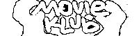 MovieKlub