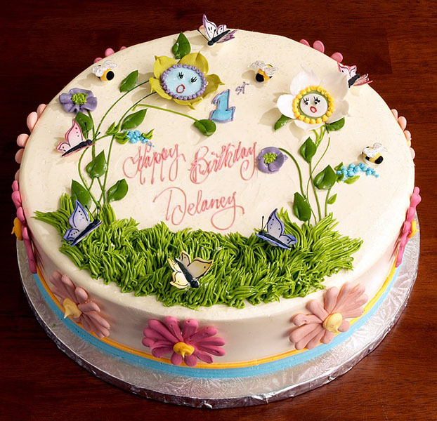 صورة كيكة عيد ميلاد http://masrawe-b.blogspot.com/2013/03/Photo-Torta-happy-birth-day.html
