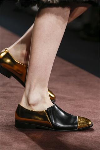 Elblogdepatricia-Marni-zapatos-metalizados-shoes-chaussures-calzature-scarpe-calzado