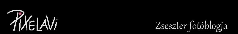 pixelavi