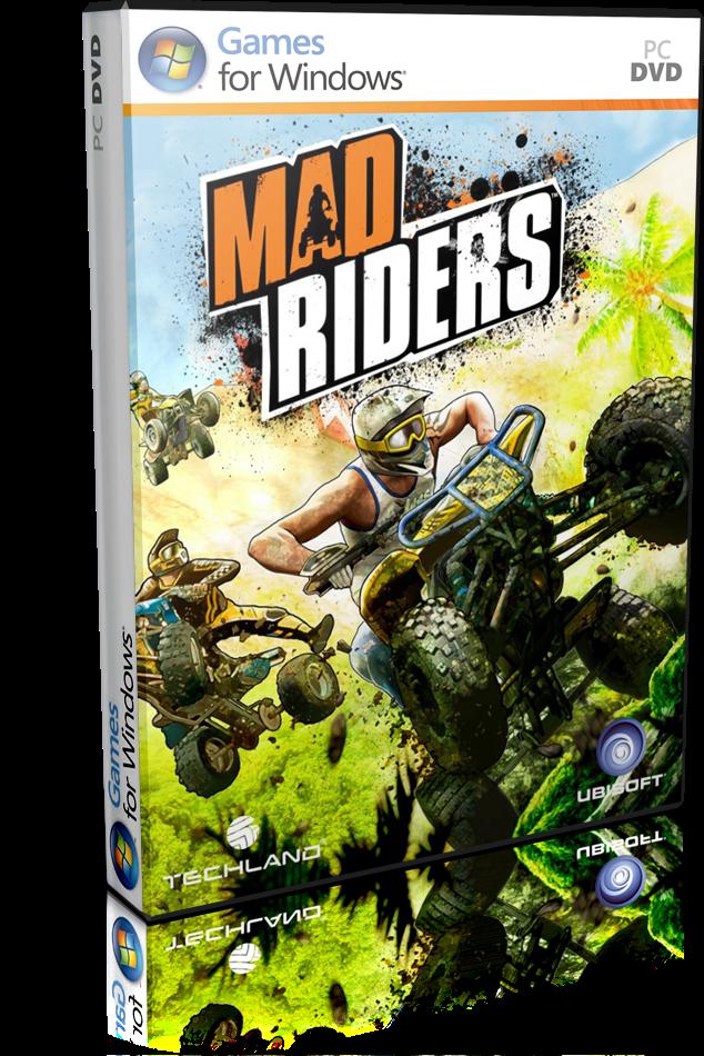 Mad magazine - Wikipedia