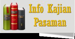 Info Kajian Sunnah Pasaman