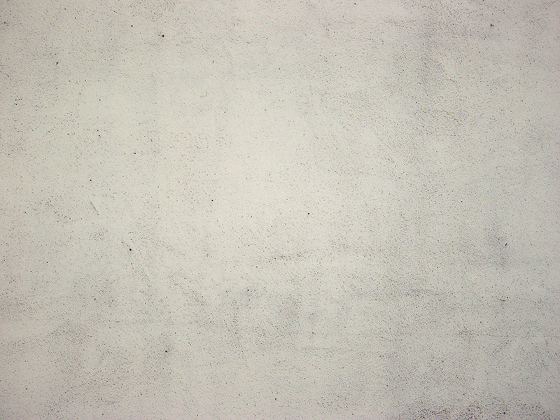 B rbara arnau arquitectura texturas utilizadas en 3dmax for Hormigon pulido blanco