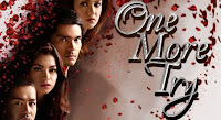 One More Try 2012 Full Movie Manila Film Festival MF