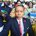Steve Nyerere: Nilimwambia Magufuli Kuwasaidia Wasanii wa Filamu ni Kupoteza Pesa